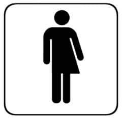 Should We Be Gender Neutral? (Part I)