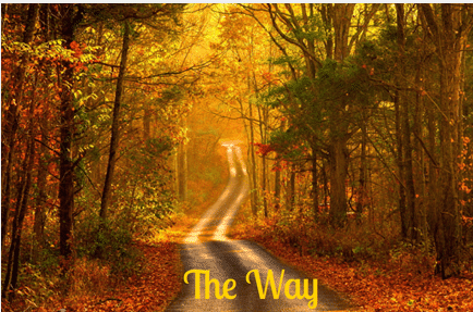 "How is Jesus ""The Way""? (Part I)"