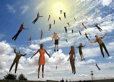 So, When Does the Rapture Happen?